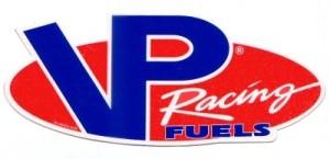 VPracingfuels