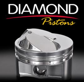 Diamond_Pistons_01
