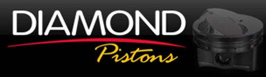 diamond_pistons_logo.02