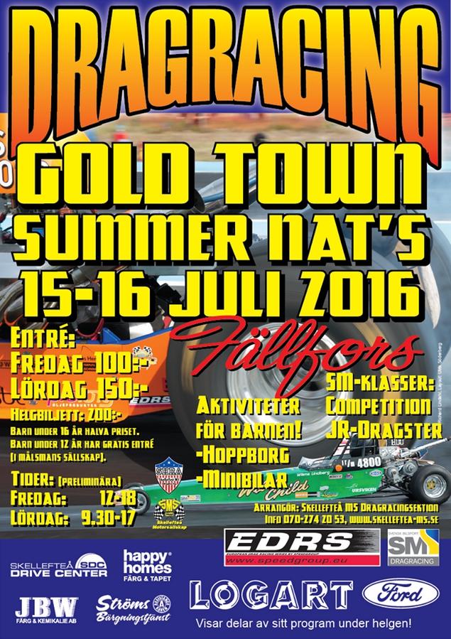 goldtown2016
