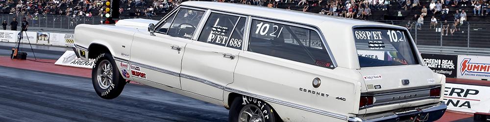 LMP0321 Pro ET central 1 Jonas Larsson LP Banner