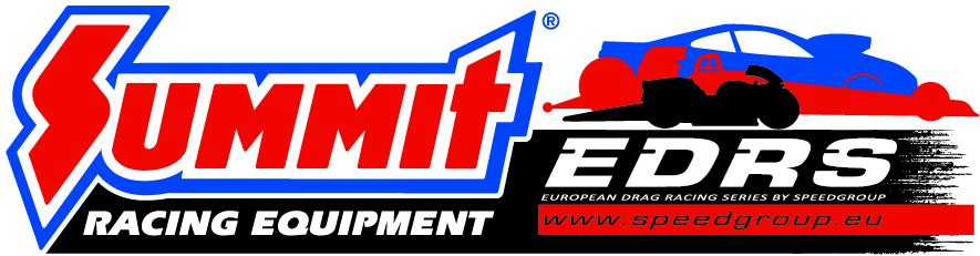 SUM-Logo EDRS CMYK