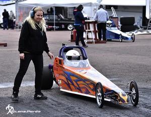 LMP0130 JrD Lina Andersson LP540