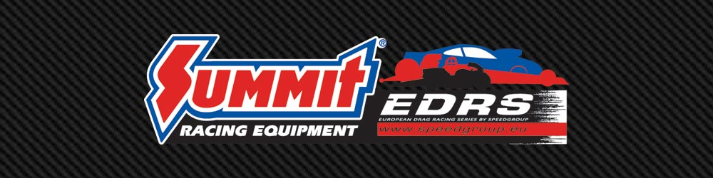 summit edrs header carbon