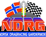 NDRG_logo