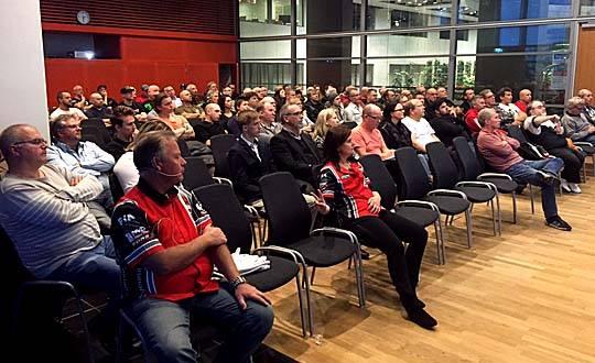 speedgroup_awards_meeting