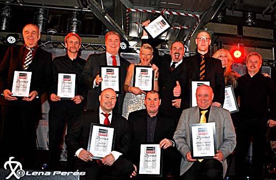 speedgroup_awards_organisors