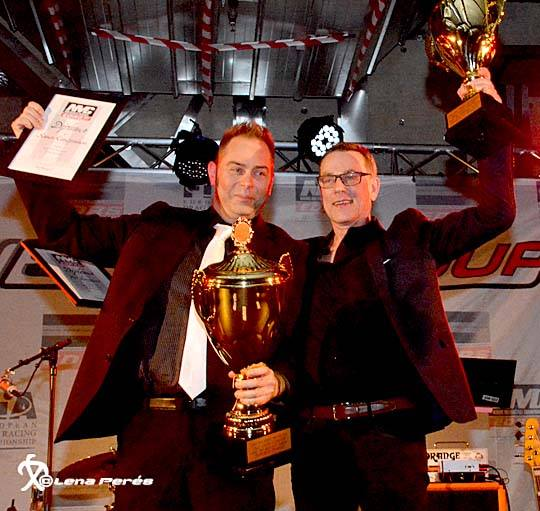 speedgroup_awards_stm
