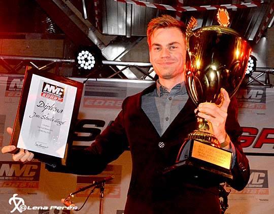 speedgroup_awards_tfm