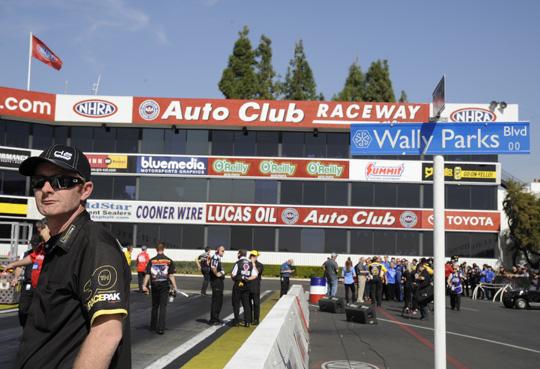 racepak_koster_005