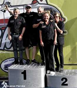 LMP2056 TFMC Win Jan Sturla Hegre Lp540