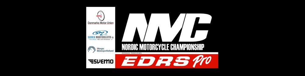 nmc-banner-start-img
