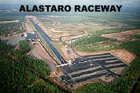 Alastaro