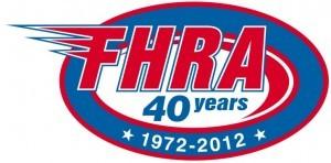 FHRA-300x148