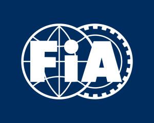FIA_00_Logo_RGB_r