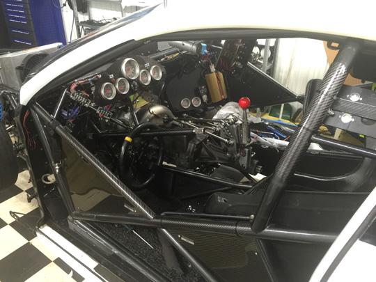 noren_r_prostock_car.2