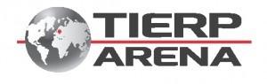 tierp_logo_new_white-300x95
