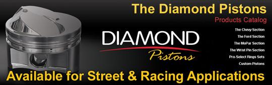 Diamond_Pistons_02