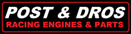 Post-Dros-logo