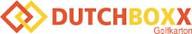 logo-golfkarton_270