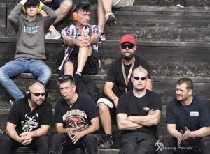 LMP0527Tierp Arena Augusti 2019 LP540