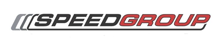 Speedgroup