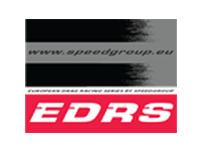 portal-logo-edrs