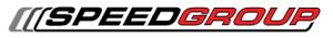 portal-logo-sg