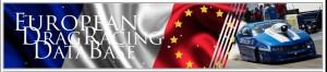 European Drag Racing Database
