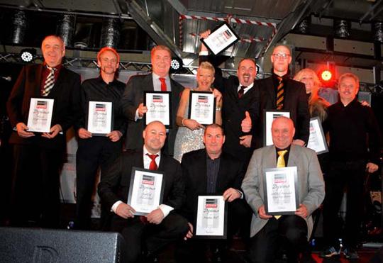 speedgroup_award_organizers