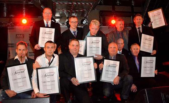 speedgroup_award_safety_gro