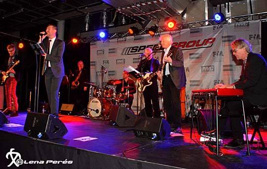 speedgroup_awards_band