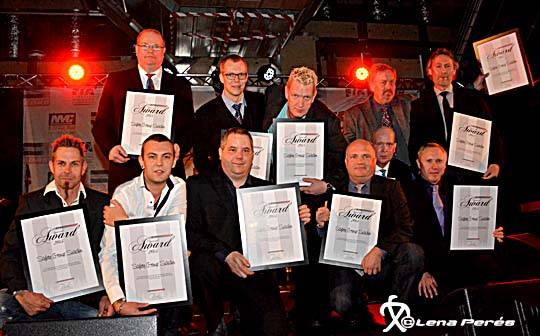 speedgroup_awards_safety_group