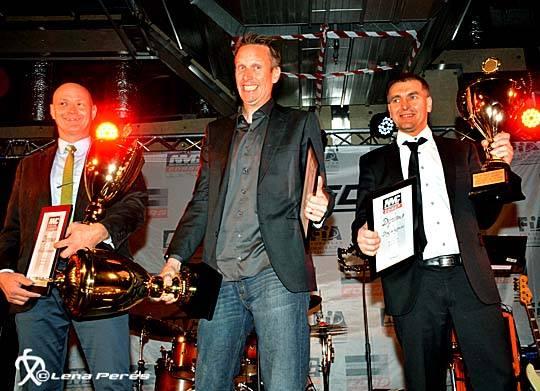 speedgroup_awards_ssb