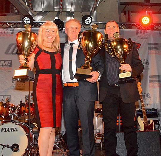speedgroup_podium_topfuel