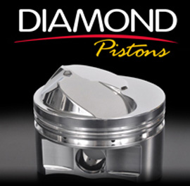 Diamond_Pistons_01