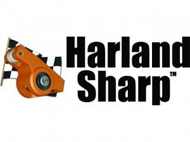 Harland-Sharp-logo.01