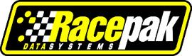 racepaklogo