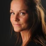 Emelie Carlswärd