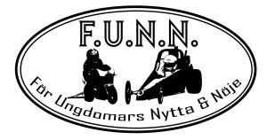 FUNNLOGGOforslag