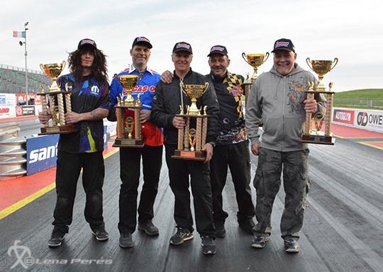 LMP_0654_Summitbild Champions_LP540