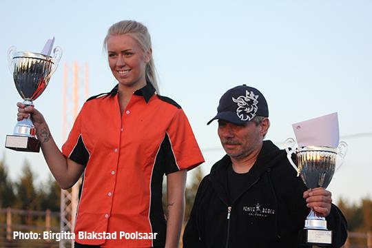 IMG_1431_SC Amanda SjöströmAndersson MickeNilsson_BB540