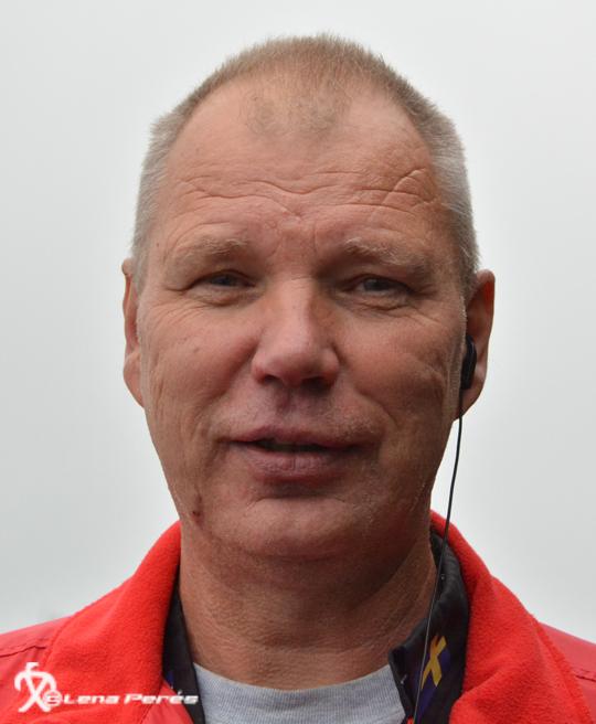 Jarl Holm