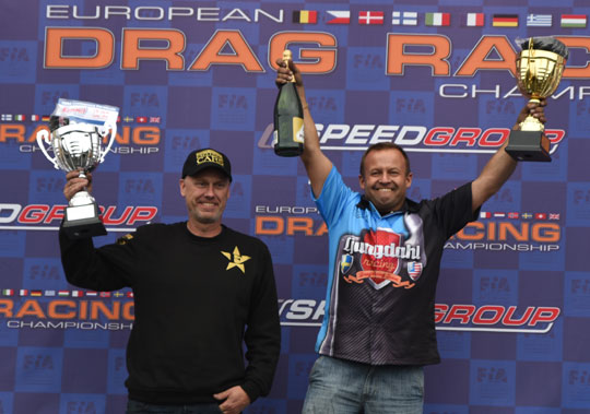 prostock_podium_si