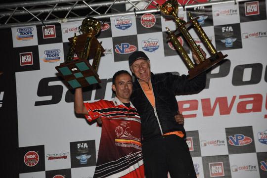 tf_podium_spef_rv