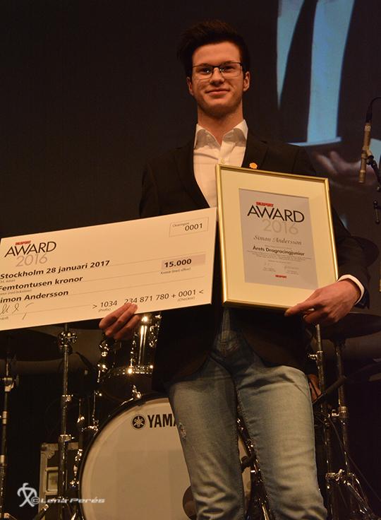 LMP_3344_Simon Andersson Bilsport JrD Award_Lp540