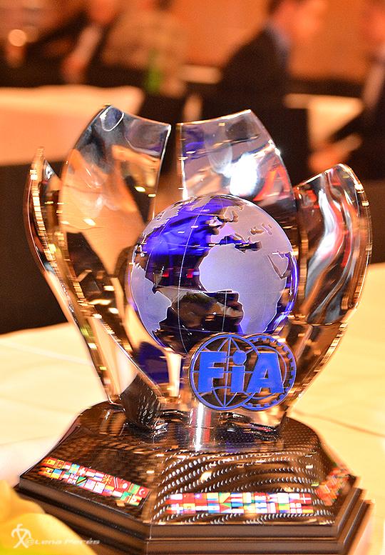FIA Pokal
