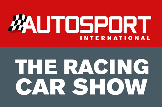 autosportint.logo_2017