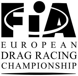 calendar_fia_dragracing_logo