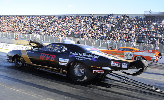 Image result for Drag Racing
